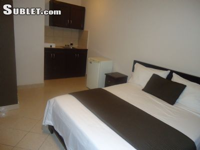Image 3 furnished 5 bedroom Hotel or B&B for rent in Other Santo Domingo, Santo Domingo