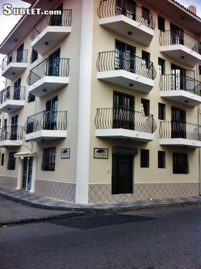 Image 4 furnished 5 bedroom Hotel or B&B for rent in Other Santo Domingo, Santo Domingo