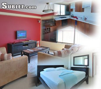 Image 1 furnished 2 bedroom Apartment for rent in Bat Yam, Tel Aviv