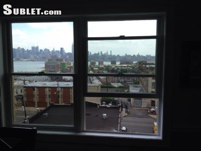 Image 2 furnished 2 bedroom Apartment for rent in Union City, Hudson County