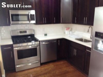 Image 3 furnished 2 bedroom Apartment for rent in Union City, Hudson County