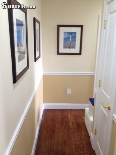 Image 5 furnished 2 bedroom Apartment for rent in Union City, Hudson County
