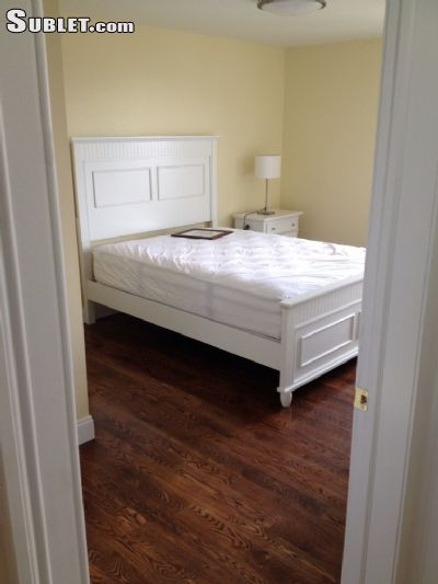 Image 7 furnished 2 bedroom Apartment for rent in Union City, Hudson County