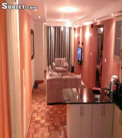 Nairobi furnished 2 bedroom apartment for rent 1700 per - 2 bedroom apartments for rent in nairobi ...