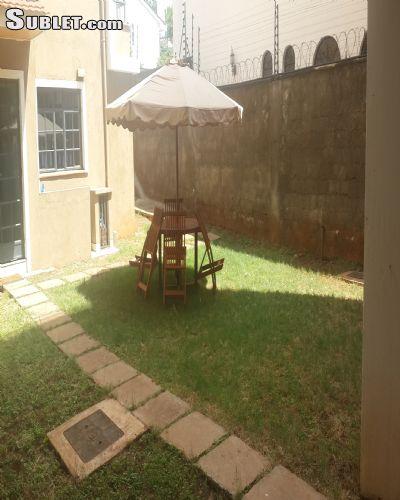 Image 2 furnished 2 bedroom Apartment for rent in Nairobi, Kenya
