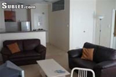 Image 2 unfurnished 2 bedroom Apartment for rent in Cottesloe, Perth Metro