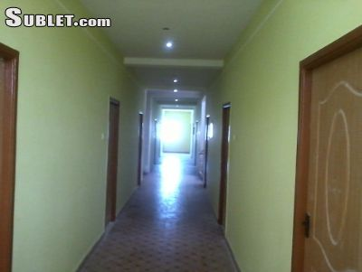 Image 8 furnished Studio bedroom Hotel or B&B for rent in Cuddalore, Tamil Nadu