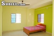 Image 9 furnished Studio bedroom Hotel or B&B for rent in Cuddalore, Tamil Nadu