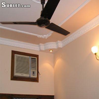 Image 3 furnished 2 bedroom Hotel or B&B for rent in Cuddalore, Tamil Nadu
