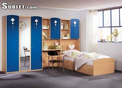 Image 9 furnished 2 bedroom Hotel or B&B for rent in Cuddalore, Tamil Nadu