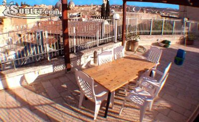Image 3 furnished 1 bedroom Apartment for rent in Old City, Old City