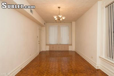 Image 3 unfurnished 3 bedroom Apartment for rent in Lakeview, North Side