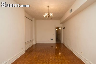 Image 4 unfurnished 3 bedroom Apartment for rent in Lakeview, North Side