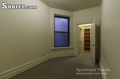 Image 9 unfurnished 3 bedroom Apartment for rent in Lakeview, North Side