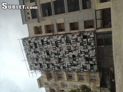 Image 2 unfurnished 1 bedroom Apartment for rent in Tehran, Tehran