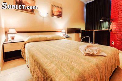 Image 1 furnished 1 bedroom Hotel or B&B for rent in Donetsk, Donetsk