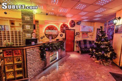 Image 10 furnished 1 bedroom Hotel or B&B for rent in Donetsk, Donetsk