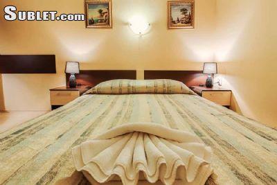 Image 3 furnished 1 bedroom Hotel or B&B for rent in Donetsk, Donetsk
