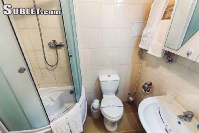 Image 5 furnished 1 bedroom Hotel or B&B for rent in Donetsk, Donetsk