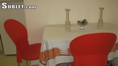 Image 3 furnished Studio bedroom Apartment for rent in Raananna, Central Israel