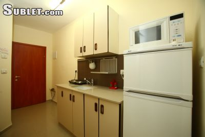 Image 4 furnished Studio bedroom Apartment for rent in Raananna, Central Israel