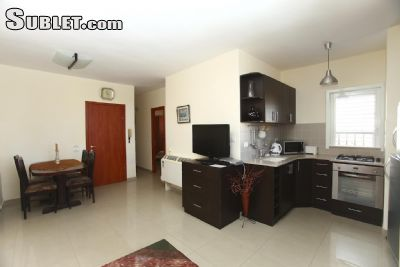 Image 3 furnished 2 bedroom Apartment for rent in Raananna, Central Israel