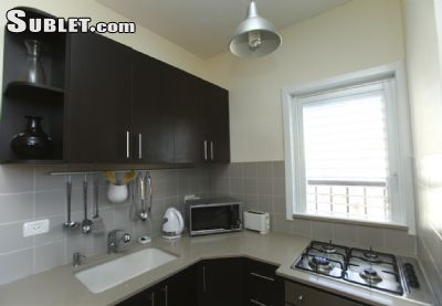 Image 4 furnished 2 bedroom Apartment for rent in Raananna, Central Israel