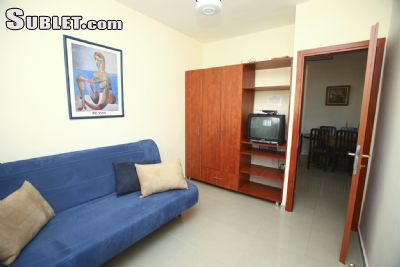 Image 6 furnished 2 bedroom Apartment for rent in Raananna, Central Israel