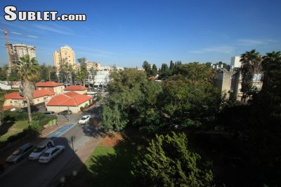 Image 9 furnished 2 bedroom Apartment for rent in Raananna, Central Israel