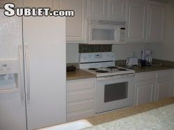 Image 3 furnished 1 bedroom Townhouse for rent in Tempe Area, Phoenix Area