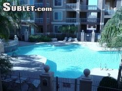 Image 5 furnished 1 bedroom Townhouse for rent in Tempe Area, Phoenix Area