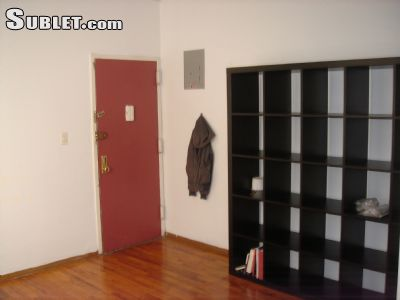 Upper East Side Either Furnished Or Unfurnished 1 Bedroom Apartment For Rent 1695 Per Month