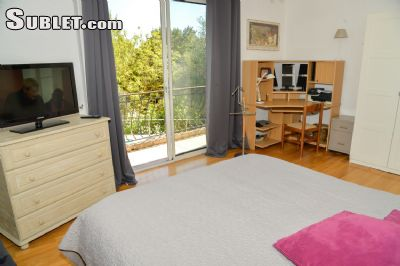 Image 10 furnished 3 bedroom Apartment for rent in Grasse, Alpes-Maritimes