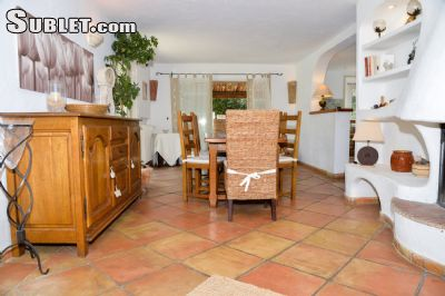Image 2 furnished 3 bedroom Apartment for rent in Grasse, Alpes-Maritimes