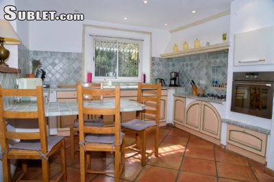Image 3 furnished 3 bedroom Apartment for rent in Grasse, Alpes-Maritimes