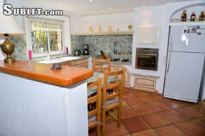 Image 4 furnished 3 bedroom Apartment for rent in Grasse, Alpes-Maritimes