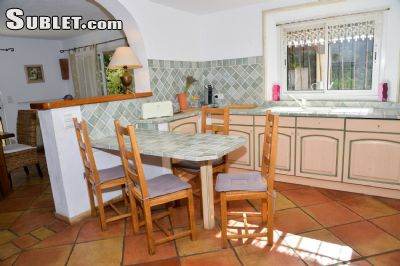 Image 5 furnished 3 bedroom Apartment for rent in Grasse, Alpes-Maritimes