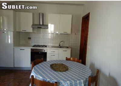Image 1 furnished 2 bedroom Apartment for rent in Pistoia, Pistoia