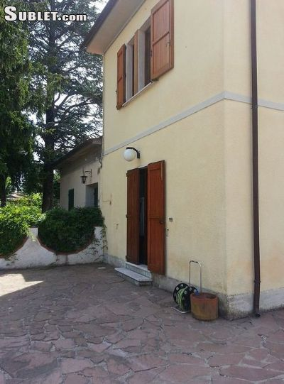 Image 2 furnished 2 bedroom Apartment for rent in Pistoia, Pistoia