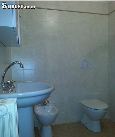 Image 4 furnished 2 bedroom Apartment for rent in Pistoia, Pistoia