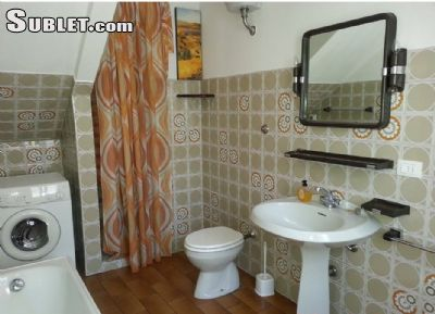 Image 5 furnished 2 bedroom Apartment for rent in Pistoia, Pistoia