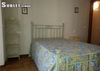 Image 7 furnished 2 bedroom Apartment for rent in Pistoia, Pistoia