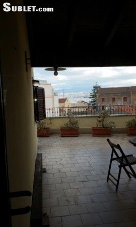 Image 1 furnished 3 bedroom House for rent in Milazzo, Messina