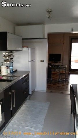 Image 10 furnished 3 bedroom House for rent in Milazzo, Messina