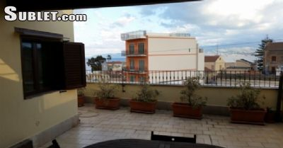 Image 3 furnished 3 bedroom House for rent in Milazzo, Messina