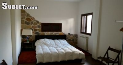 Image 4 furnished 3 bedroom House for rent in Milazzo, Messina