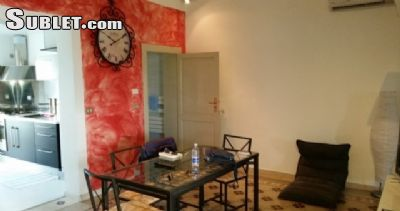 Image 5 furnished 3 bedroom House for rent in Milazzo, Messina