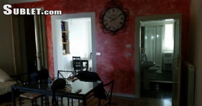 Image 6 furnished 3 bedroom House for rent in Milazzo, Messina
