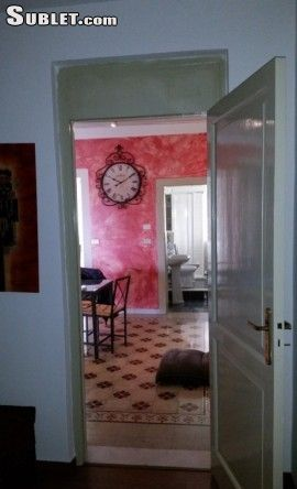 Image 7 furnished 3 bedroom House for rent in Milazzo, Messina