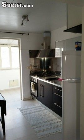 Image 8 furnished 3 bedroom House for rent in Milazzo, Messina